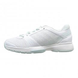 کفش تنیس آدیداس بریکید تیم Adidas Barricade Team 3
