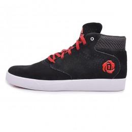 کفش اسپرت آدیداس دی رز لیک شر مید Adidas D Rose Lakeshore Mid