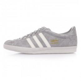 کفش اسپرت آدیداس گزل Adidas Gazelle OG