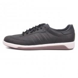 کفش اسپرت آدیداس یونیورسال تی آر چرمی Adidas Universal TR Leather