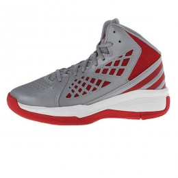 کفش بسکتبال آدیداس اسپید بریک Adidas Speedbreak