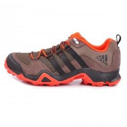 کفش پیاده روی آدیداس براش وود Adidas Brushwood