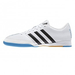 کفش فوتسال آدیدس الون نوا Adidas 11Nova IN