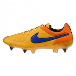 کفش فوتبال نایک تمپو لجند 5 پرو Nike Tiempo Legend V SG-PRO