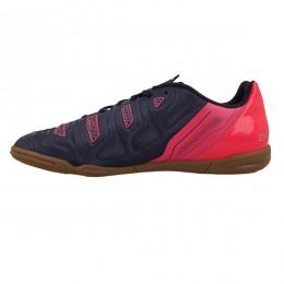 کفش فوتسال پوما ایوو پاور Puma evoPower 4.2 IT