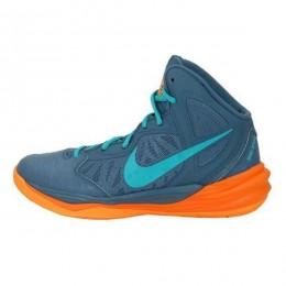 کفش بسکتبال نایک پرایم هایپ دیاف Nike Prime Hype DF