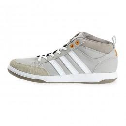 کفش اسپرت آدیداس آراکل 6 اس تی آر مید Adidas Oracle VI STR MID