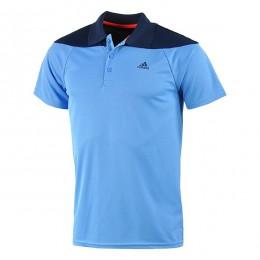 تیشرت مردانه آدیداس بیس پلین پولو Adidas Base Plain Polo