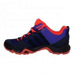 کتانی رانینگ آدیداس ای ایکس Adidas AX2