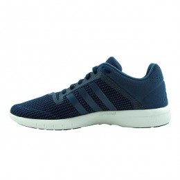 کتانی رانینگ آدیداس کلیما کول فرش Adidas Climacool Fresh 2