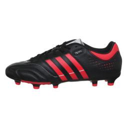 کفش فوتبال آدیداس 11 کور Adidas 11 Core TRX FG