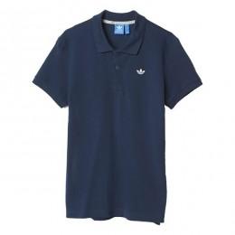 تیشرت مردانه آدیداس آدی پولو پیکه Adidas Adi Polo Pique