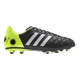 کفش فوتبال آدیداس 11 نوا Adidas 11 Nova TRX FG