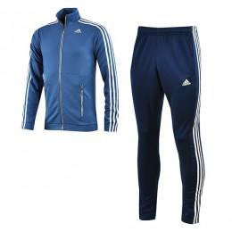 ست گرمکن و شلوار آدیداس ترینینگ ترک سوئیت Adidas Training Track Suit