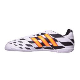 کفش فوتسال آدیداس 11 کوئسترا Adidas 11 Questra