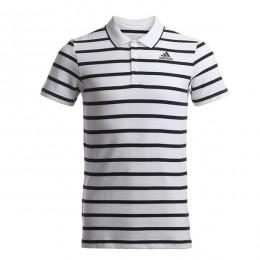 تیشرت مردانه آدیداس اسنشالز پولو Adidas Essential YD Polo