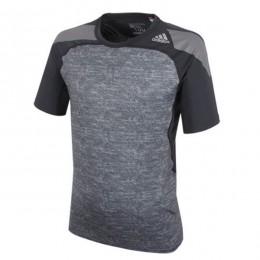 تیشرت مردانه آدیداس تکفیت کول فیت Adidas Techfit Coolfit SS
