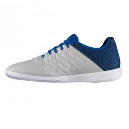 کفش فوتسال نایک لونار گتو 2 Nike FC247 Lunar Gato II