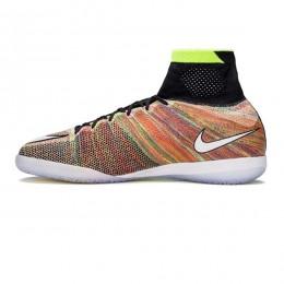 کفش فوتسال نایک مرکوریال ایکس پراکسیمو استریت Nike MercurialX Proximo Street IC