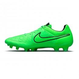 کفش فوتبال نایک تمپو لجند 5 Nike Tiempo Legend V FG