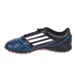 کفش فوتبال آدیداس کانکوئیستو Adidas Conquisto TRX TF