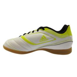 کفش فوتسال آدیداس ایزیرو 3 Adidas Ezeiro III In