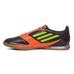کفش فوتسال آدیداس اف 5 Adidas F5 IN