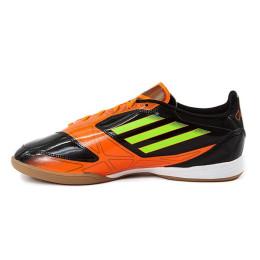 کفش فوتسال آدیداس اف 10 Adidas F10 IN