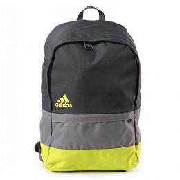 کوله پشتی آدیداس ورستایل بک پک Adidas Versatile Backpack