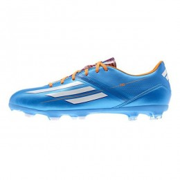 کفش فوتبال آدیداس اف 10 Adidas F10 TRX FG