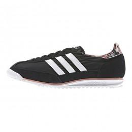 کفش اسپرت زنانه آدیداس اس ال Adidas SL 72