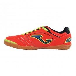 کفش فوتسال جوما مکسیما Joma Maxima 408