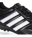 کفش فوتسال آدیداس گولتو 4 Adidas Goletto IV TRX TF