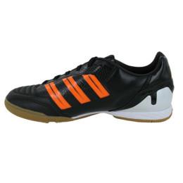 کفش فوتسال آدیداس پردیتور ابسولادو Adidas Predator Absolado In
