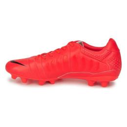 کفش فوتبال نایک لیبرتو 3 Nike CTR360 Libretto III FG