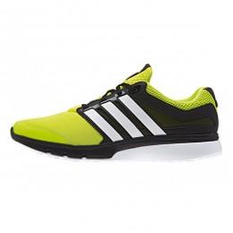 کتانی رانینگ مردانه آدیداس توربو ایلایت Adidas Turbo Elite M21589