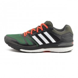 کتانی رانینگ مردانه آدیداس سوپرنوا سیکوئنس بوست Adidas Supernova Sequence Boost B39823