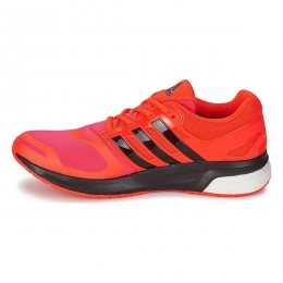 کتانی رانینگ مردانه آدیداس کوئستار بوست تی اف Adidas Questar Boost TF M29527