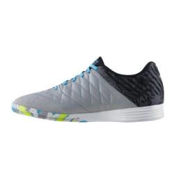 کفش فوتسال نایک لونار گتو 2 پرمیوم Nike FC247 Lunar Gato II Premium