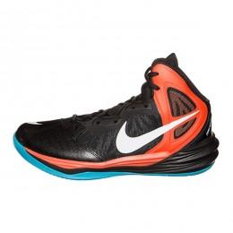 کفش بسکتبال نایک پرایم هایپ دیاف Nike Prime Hype DF 683705-004