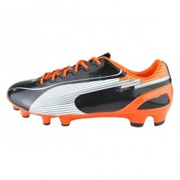 کفش فوتبال پوما ایوو اسپید Puma evoSPEED 1 FG 102527-04