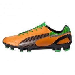 کفش فوتبال پوما ایوو اسپید Puma evoSPEED 1 FG 102525-02
