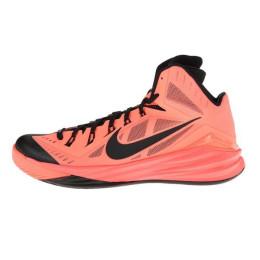 کفش بسکتبال نایک لونار هایپردانک Nike Lunar Hyperdunk 2014