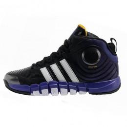 کفش بسکتبال مردانه آدیداس آدیپاور هاوارد Adidas Adipower Howard 3 G22670