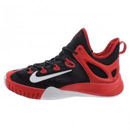 کفش بسکتبال مردانه نایک زوم هایپررو Nike Zoom Hyperrev 2015 705370-300
