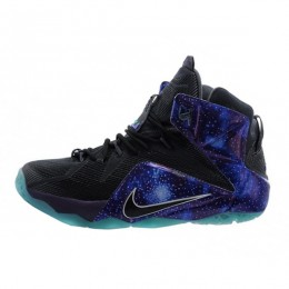 کفش بسکتبال مردانه نایک لبرون Nike Lebron 12 684593-604