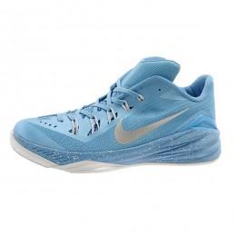 کفش بسکتبال مردانه نایک هایپردانک Nike Hyperdunk 2014 XDR Blue