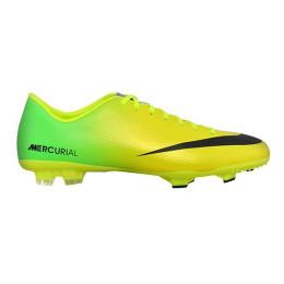 کفش فوتبال نایک مرکوریال ویکتوری 4 Nike Mercurial Victory IV FG