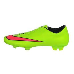 کفش فوتبال نایک مرکوریال ویکتوری 5 Nike Mercurial Victory V FG