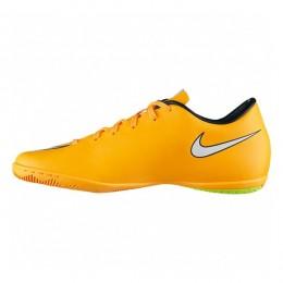 کفش فوتسال بچهگانه نایک مرکوریال ویکتوری 5 Nike Mercurial Victory V IC